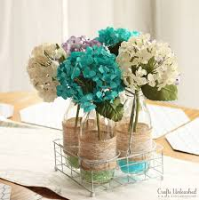 Homemade Wedding Centerpieces Spring Tulips Ideas About Tulip
