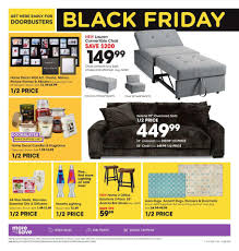 Fred Meyer Black Friday Ad Scan, Deals And Sales 2019 ... Helpful Tile Discount Code Mto0119 Modern Basket Weave White Diamond Dalia Black Rug Moroccan Decor Living Room Brown Ruggable Washable Stain Resistant Runner Prism Dark Grey 26 X 7 Quality Lifx Discount Code Youtube Just A Headsup But Coupon Code Defranco Over At Ridge Isn Buy Ruggable Area Rugs Online Overstock Our Best Deals New On The Stairway Landing The House Intertional Wine Shop Circle App Promo Codes Explore Sellers Milled Coupons User Guide Yotpo Support Center Machine Are A Musthave Must