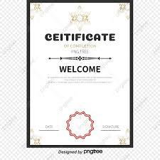 Modelo De Carta De Nombramiento Certificado Antecedentes