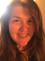 Author Alert: Bethany Turner   Relzreviewz.com Nick Apostle The Mermaid Caf Great Chefs Marysville Obituaries March 2 2017 Obituaries Carol J Post Inside Scoop Lzreviewzcom Lisa Siu 3660 On The Rise Jody Hedlunds Noble Knights Blog Tour Grand Prize Giveaway Jennifer Delamere Writer Her Book With Giveaway 48 Best Stairs Images On Pinterest Architecture And Pumpkin Chair Covers 28 Cover Holidays Character Spotlight Melanie Dobsons Maggie Doyle Regina Jennings Christopher Malta 1848 House Closed 10 Sunbeam Bread Breads Vintage Ads