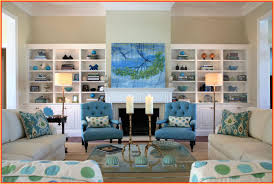 Coastal Living Room Tables Rooms Houzz Dining Chairs