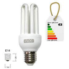 interlux 200w cfl 6500k hydroponic grow light bulb ebay