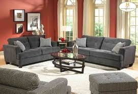 Furniture Light Gray Sofa Best Of Beautiful Grey Couch Living Room Ideas