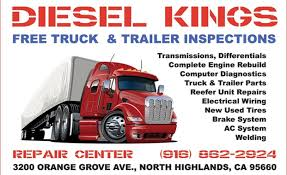 DIESEL KINGS TRUCK REPAIR In North Highlands, CA 95660 ... Rackit Truck Racks Rackit Dealer In San Jose Ca Mission Raineri Automotive Sales Best Auto Repair Longs Tech Repairs Youtube Home Hauling Haul Now Bobcat Service 88 Bush Street 1106 95126 Intero Real Estate Advanced Trucks Inc Lift Kits Suspension Tires Trailer Mobile Diesel Medic And Equipment 1 Hvac Directory Jose Posadas Heating Air Cditioning The Allnew 2015 Chevrolet Colorado Momentum Top Shop Lafayette Ca Medium Duty Semi Quality Car Jts Heavy Towing