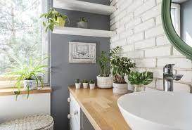 badezimmermöbel aus holz möbel aus massivholz furnier und