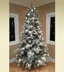 Christmas Tree 10ft by Specialty Artificial Christmas Trees Treetime