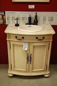 Unfinished Bathroom Wall Cabinets by Unfinished Bathroom Vanities Lowes Wall Mounted Medicine Cabinet