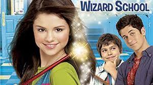 Suite Life On Deck Cast Teacher by Wizards Of Waverly Place Season 2 Episode 25 Cast Away To