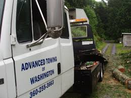 Job Of The Day! | DigLynden Tree Service Mercedesbenz Dealership Bellingham Wa Used Cars Of Subaru Lease Near Dwayne Lanes Ram Promaster City Offers The Fleet Asap 247 Towing Storage Tow Truck Roadside Food Trucks On Twitter New Food Truck For Sale In Washington Preps Winter Road Cditions Whatcomtalk Fountain Rental Co Equipment Delivery Mount Vernon Anacortes Everett 2008 Gmc Sierra 1500 Sle Chevrolet Sale State Street Motors 2004 Intertional 4400 For In 2016 Ford F150 Lariat