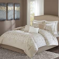 Kohls Bed Toppers by Sets Comforters Bedding Bed U0026 Bath Kohl U0027s