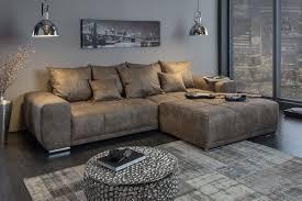 zahlreiche design sofa riess ambiente de