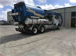 2008 STERLING LT9500 Vacuum Truck For Sale Auction Or Lease ... Vacuum Trucks For Sale Portable Restroom Truck Septic From 1994 Freightliner Fld120 Truck Beeman Equipment Sales And Trash Train Youtube 2010 Intertional Prostar For Sale 2772 Wikipedia 1983 Gmc 7000 W Vactor Model 850 Vacuum Truck 544867 Vacuumseptic Tank Trucks Er Industrial Services Environmental Options Inc Designed And Built By Vorstrom Australia Combo Compliant Energy