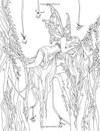 67 Best Coloring Pages Images On Pinterest