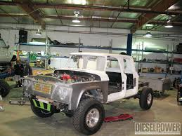 Dodge Ram Build Sheet - Keni.ganamas.co Mini Mega Ram Diessellerz Blog Dodge Trucks Build Cheerful The Everyday Ram A 650hp Anyone 2018 Limited Tungsten 1500 2500 3500 Models New Car Updates 2019 20 Building 500hp Daily Driver Cummins Diesel Power Magazine What Ever Happened To Affordable Pickup Truck Feature First Drive Consumer Reports Yes I Know Another 2002 Quad Cab Audio 1964 Dodge 44build Legacy Wagon Extended Cversion Redesign Expected For But Current Truck Will Continue