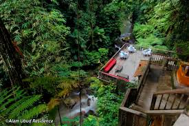 100 Hanging Garden Resort Bali 10 JawDropping Hotels In Ubud Hotels With Amazing Views In Ubud