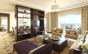 100 Ritz Apartment 1 Bedroom For Rent In Carlton DIFC Dubai UAE Own A