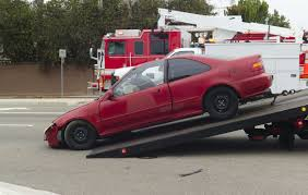 100 Types Of Tow Trucks 4 Of Ing Services You May Need In Soldotna Jenwar Ing