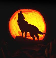 T Rex Dinosaur Pumpkin Stencil by Deviantart More Like Pumpkin Carving Howling Wolf By