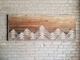 Reclaimed Wood Wall Art | Wall Decor | Wood Art | Queen Headboard ... 27 Best Rustic Wall Decor Ideas And Designs For 2017 Fascating Pottery Barn Wooden Star Wood Reclaimed Art Wood Wall Art Rustic Decor Timeline 1132 In X 55 475 Distressed Grey 25 Unique Ideas On Pinterest Decoration Laser Cut Articles With Tag Walls Accent Il Fxfull 718252 1u2m Fantastic Photo