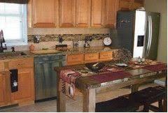 Dap Gallon Flexible Floor Patch And Leveler by 17 Elida Tile Home Depot Shop Elida Ceramica Volcanic