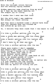 Best 25+ Soldier Lyrics Ideas On Pinterest | Country Songs ... Jimmy Barnes Living Loud With A Freight Train Heart Sentinel Gift To All Mums Is A New Album Announce Tour Nick Cave And Paul Kelly Recognized In Australia Day For The Working Class Man Listen Discover Track By Soul Searchin Liberation Music Flame Trees Cold Chisel Best 25 Folk Song Lyrics Ideas On Pinterest Say Anything Blinky Bill Wiki Fandom Year In Review Vocals With John Jimmy Barnes The Dead Daisies One Of Kind Youtube
