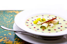 cuisine du moment velouté du moment picture of bol d air dardilly tripadvisor