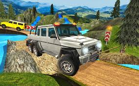 Offroad Driving Extreme – LabException – Mobile Games Development ... Newyorkcilongisndinflablebncehousepartyrental Uphill Extreme Truck Driver Gameplayreviewtestandroid Game By Euro Simulator 2 Review Pc Gamer Going Hard In The Park With Extreme Video Zone Game Truck Apk Download Free Simulation Game For Mobile Video Gaming Theater Parties Akron Canton Cleveland Oh 4x4 Suv Offroad Jeep Free Download Of Android Version The Madison Beer On Mobomarket Fatherson Bridge