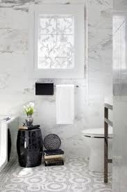19 best tiles images on room tiles subway tiles and tile