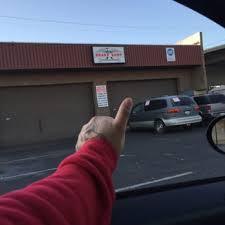 brake shop 11 photos 36 reviews auto repair 1844 e olive