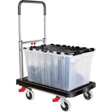 Harper Trucks Magna Cart Flatform Folding Hand Truck — 300-Lb ... Magna Cart Folding Hand Truck Ideal 150 Lb Capacity Steel Amazoncom Shop Magna Cart 150lb Blue At Fniture Idea Alluring Lowes Plus Trucks Collapsible Flatform Canada With 4 Wheel Personal Green Fireflybuyscom Wagon Costco 10 Best Alinum Reviews 2017 Research Wheeled Products Pinterest 150lb Deluxepersonal Portable Dolly 200 Lbs Mc2 Truckmc2 The