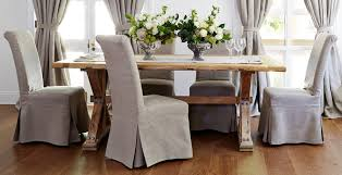 French Dining Room Sets by French Dining Chairs Dining Room Contemporary With Apartment