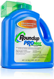 Monsanto Industrial Turf Ornamental Herbicides