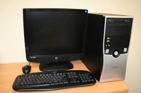 ordinateur bureau occasion ordinateur bureau occasion trouvez le meilleur prix sur voir