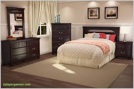 Best Best Time to Buy Bedroom Furniture 2playergamesx