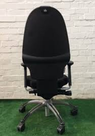 RH Logic 400 Cheap Office Chair London Essex In CM20 Harlow ...
