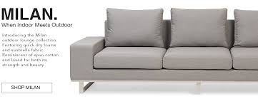 Target Sofa Bed Nz by Target Furniture Nz Modern Designs At Affordable Prices