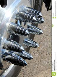 Lug Nut Covers Stock Image. Image Of Covers, Chrome, Semi - 25226847 Amazoncom 22017 Ram 1500 Black Oem Factory Style Lug Cartruck Wheel Nuts Stock Photo 5718285 Shutterstock Spike Lug Nut Covers Rollin Pinterest Gm Trucks Steel Wheels Spiked On The Trucknot My Truck Youtube Filetruck In Mirror With Wheel Extended Nutsjpg Covers Dodge Diesel Resource Forums 32 Chrome Spiked Truck Lug Nuts 14x15 Key Ford Chevy Hummer Dually Semi Truck Steel Nuts Billet Alinum 33mm Cap Caterpillar 793 Haul Kelly Michals Flickr Roadpro Rp33ss10 Polished Stainless Flanged Semi Spike Nut Legal Chrome Ever Wonder What Those Spiked Do To A Car