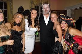 Dead Kennedys Halloween Meaning by Caroljoynt Com New York Social Diary