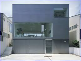 100 Modern Industrial House Plans And