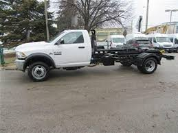 Used 2018 Dodge Ram 5500HD Reg Cab 4x4 Diesel Brand New Stellar Hook ... For Review Demo Hoists For Sale Swaploader Usa Ltd Hooklift Truck Lift Loaders Commercial Equipment 2018 Freightliner M2 106 Cassone Sales And Multilift Xr7s Hiab Flatbed Trucks N Trailer Magazine F750 Youtube 2016 Ford F650 Xlt 260 Inch Wheel Base Swaploader In 2001 Chevrolet Kodiak C7500 Auction Or Lease For 2007 Mack Cv713 Granite Hooklift Truck Item Dc7292 Sold Hot Selling 5cbmm3 Isuzu Garbage Hooklift Waste