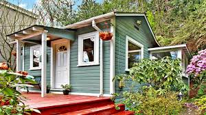 Small House Quaint Classic Cottage Style Warm Wood Interiors ... 29 Best Tiny Houses Design Ideas For Small Homes Youtube Decorations Wonderful Home Office Space Decor Inspiration 10 Smart Spaces Hgtv Interior And House Youtube For Bedroom Hours 17 100 Contemporary Designs 22 Spectacular 25 Home Design Ideas On Pinterest Loft 55 Kitchen Decorating Kitchens Modern