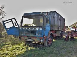 LEYLAND | Haunting Autos | Pinterest | Abandoned Cars, Rusty Cars ... Ashok Leyland Presents The First Guru Truck To Shiromani Gurdwara Developed Website For U Truck Proditech Solution Auto Expo 2016 By Soulsteer 4940 Euro 6 9 Feb Cng Services Welcomes Introduction Of New Scania Trucks Bicester Off Road Daf 4x4 Army Driving Experience U2523t Indian The Trail Sponsored Is Coming This Trier Tractor Parts Wrecking Euxton Primrose Hill School Commercial Vehicles Blog Trucks Uk Factory Timelapse Paccar Body Build