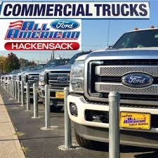 All American Ford Hackensack Commercial Truck Center - Home | Facebook A Plugin Hybrid Ford F150 And Allectric Commercial Trucks Are Moscow Russia September 08 2017 Transit Light Battlefield Preowned Commercial Trucks Serving Mansas Va Preston Truck August Tent Event Youtube 2019 Super Duty The Toughest Heavyduty New Used Dealership Woody Folsom In Baxley Ga Why Dominates The Commercialvehicle Segment Autoguidecom News Vehicle Inventory Rich Edgewood Nm Near St Louis Mo Bommarito Find Best Pickup Chassis