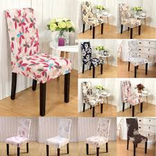 Dining Room Wedding Banquet Chair Cover Party Decor Seat Cover Stretch_WL Christmas Decoration Chair Covers Ding Seat Sleapcovers Tree Home Party Decor Couch Slip Wedding Table Linens From Waxiaofeng806 542 Details About Stretch Spandex Slipcover Room Banquet Dcor Cover Universal Space Makeover 2 Pc In 2019 Garden Slipcovers Whosale Black White For Hotel Linen Sofa Seater Protector Washable Tulle Ideas Chair Ab Crew Fabric For Restaurant Usehigh Backpurple