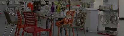 fournisseur de materiel de cuisine professionnel dba chr fournisseur de mobilier professionnel à tarbes et bayonne pau