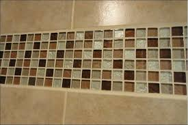 bathroom awesome bathroom wall tile designs pictures lowes