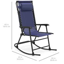 Rocking Lawn Chair & Rocking Lawn Chair Folding Plastic Chairs Patio ... Folding Rocking Chair Foldable Rocker Outdoor Patio Fniture Beige Outsunny Mesh Set Grey Details About 2pc Garden Chaise Lounge Livingroom Club Mainstays Chairs Of Zero Gravity Pillow Lawn Beach Of 2 Cream Halu Patioin Gardan Buy Chairlounge Outdoorfolding Recling 3pcs Table Bistro Sets Padded Fabric Giantex Wood Single Porch Indoor Orbital With