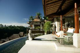 100 Www.homedsgn.com Viceroy Resort Bali With Amazing A Small Pool Of Water Surrounding