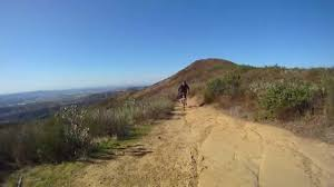 Biking The Santiago Truck Trail - GoPro HD Hero - YouTube Biking The Santiago Truck Trail Gopro Hd Hero Youtube Peak Main Divide Road Indian Whats Better Than A Ride Up Harding Imtbtrails Via Nates Hiking Blog 2 Dual Sport Noobs Ride To Canyon Smrpd Silverado Modjeska Recreation Parks District Mountain Bike In Foothill Ranch Time Give Your Input On Stt At Sunrise Photos Diagrams Maple Springs Bicyclist Socal And Beyond