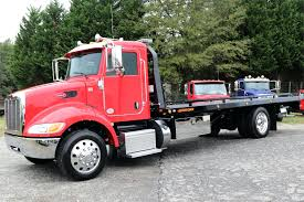 Tow Truck Charlotte Nc In – Danielt.co Tow Trucks Peterbilt Gallery Earl R Martin Inc Heavy Duty Towing Wiltse Towingwiltse I44 Truck Center Wrecker Services Recovery A Flickr Tow Truck Of Sioux Falls Newray Radio Control Scale 132 W Sound 1976 Peterbilt 359 For Sale Auction Or Lease 2019 New 337 22ft Jerrdan Rollback Tow Truck 22srr6tw Toy Matchbox Wreck M9 Police For Dallas Tx Wreckers Cmonville In Kansas Used On Buyllsearch